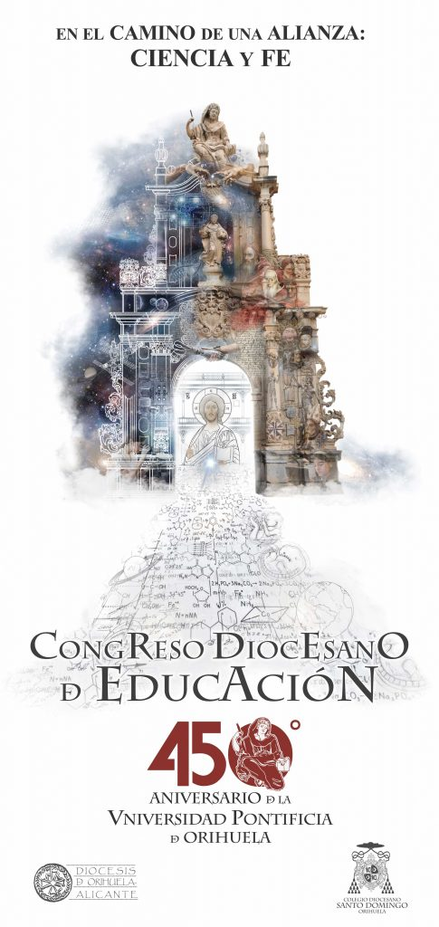 Congreso Diocesano de Educación