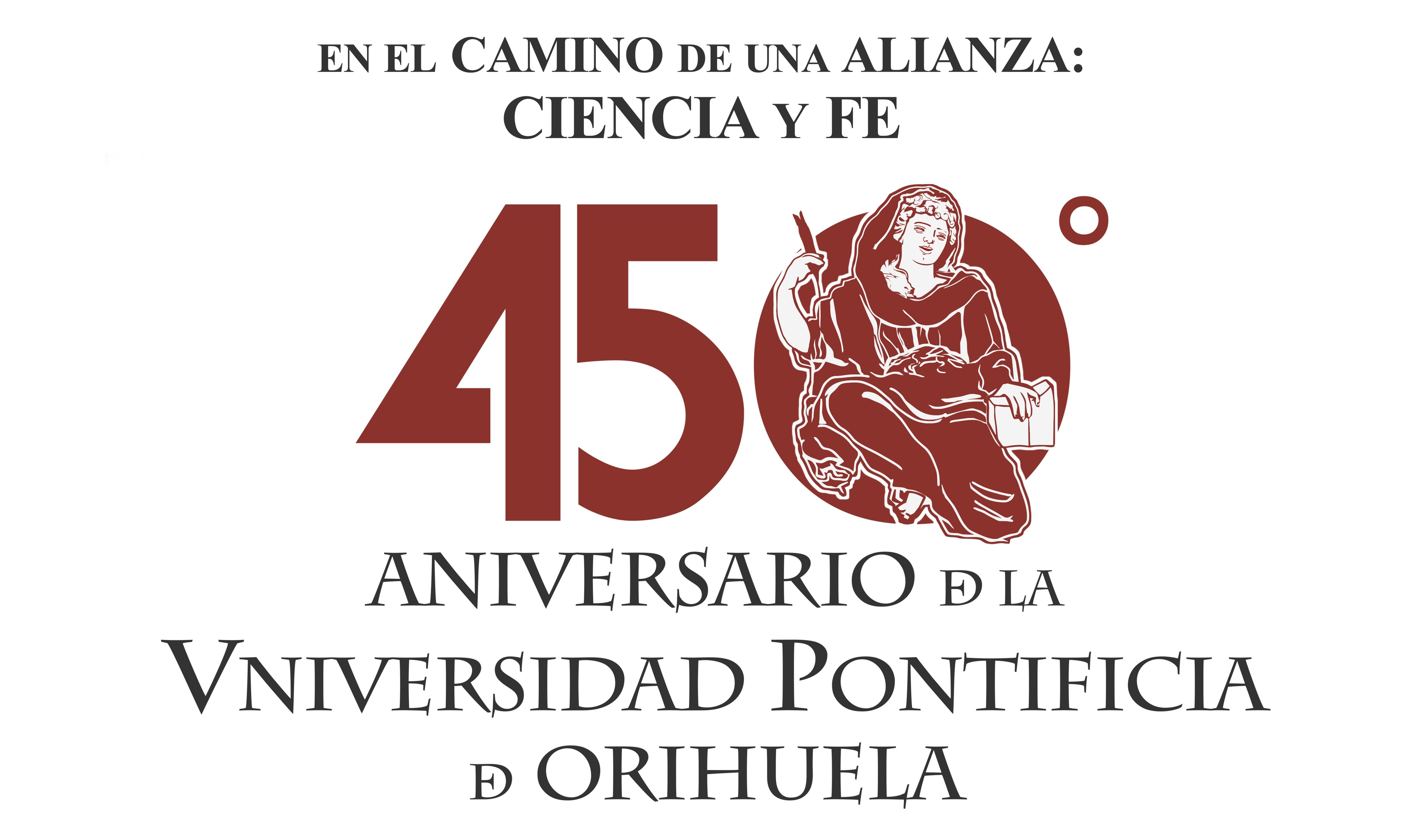 Logo 450 UPO