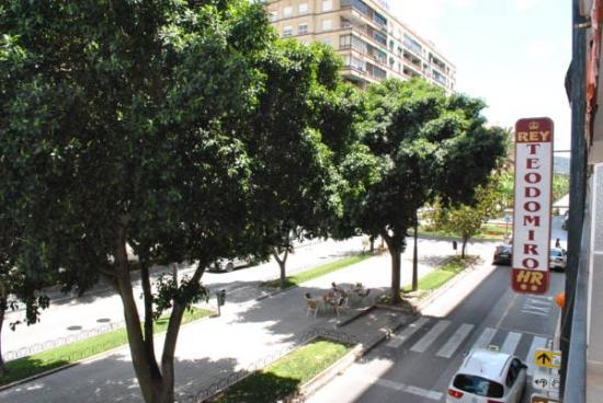 550_hostal-rey-teodomiro_575