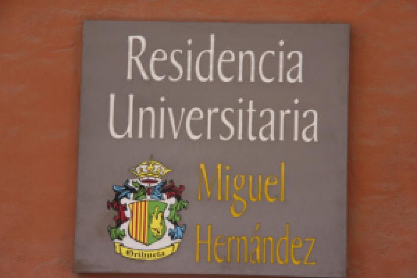 miguel_hernandez
